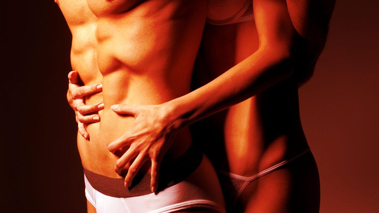 Тренинги по анальному сексу 1 фотография